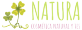Natura Cosmética Natural y Tés